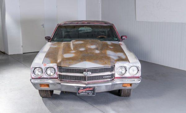 1970 Chevrolet Chevelle 001